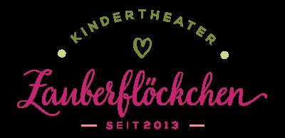 Kindertheater Zauberflöckchen